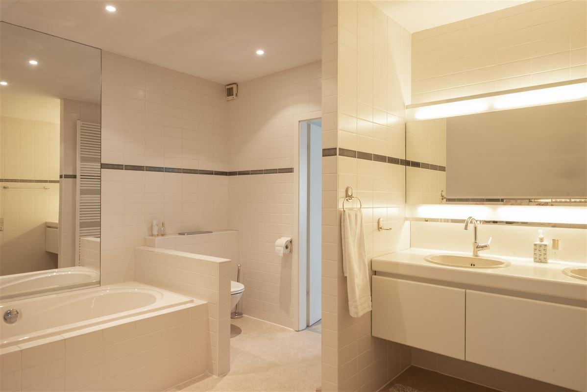 Foto 20 : Villa te 4690 EBEN-EMAEL (België) - Prijs € 459.000