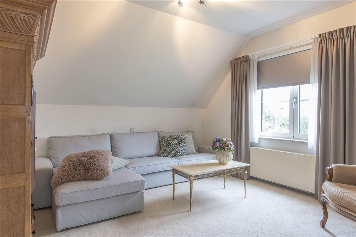 Foto 21 : Villa te 4690 EBEN-EMAEL (België) - Prijs € 459.000
