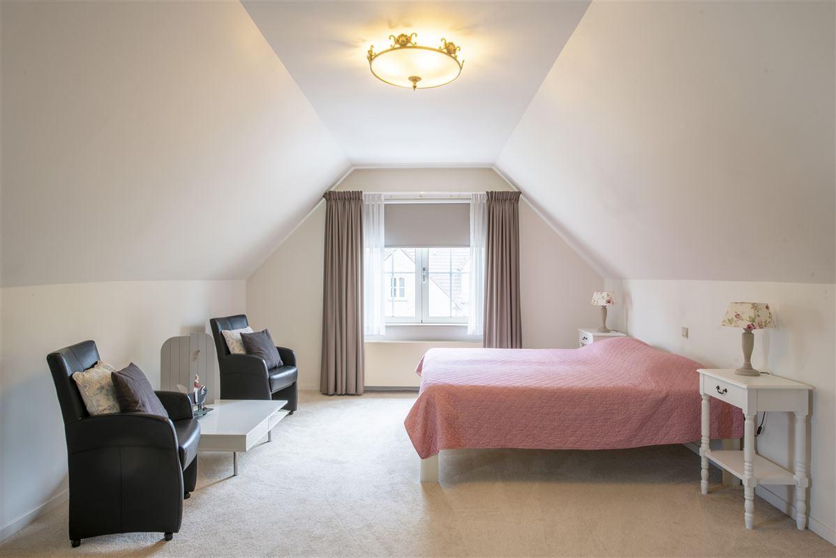 Foto 22 : Villa te 4690 EBEN-EMAEL (België) - Prijs € 459.000