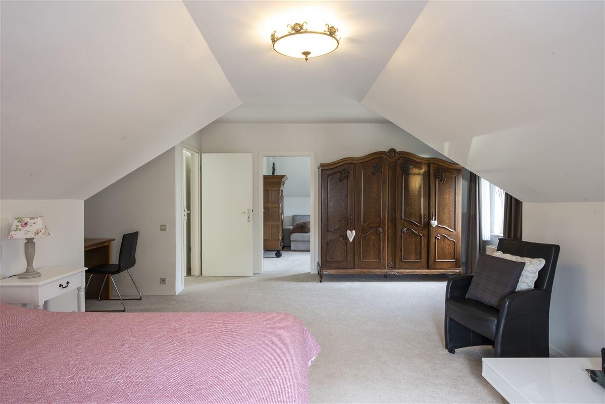 Foto 23 : Villa te 4690 EBEN-EMAEL (België) - Prijs € 459.000
