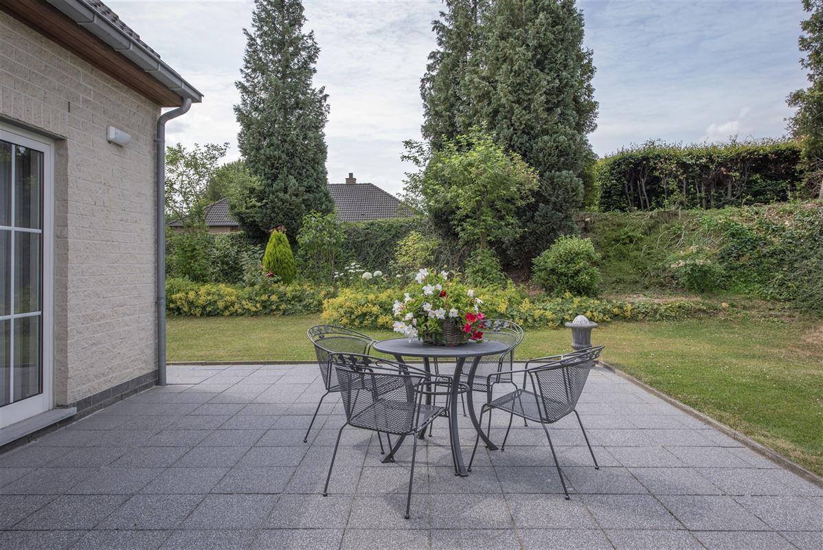 Foto 24 : Villa te 4690 EBEN-EMAEL (België) - Prijs € 459.000