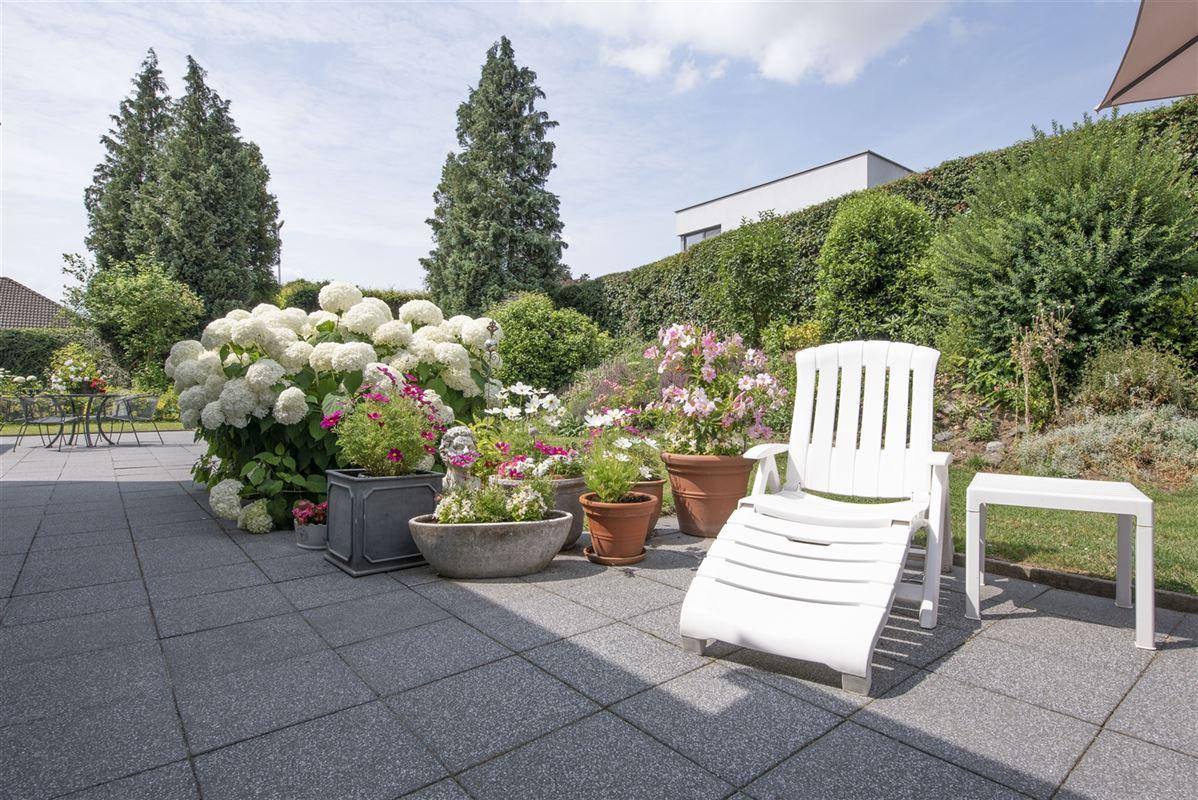 Foto 25 : Villa te 4690 EBEN-EMAEL (België) - Prijs € 459.000