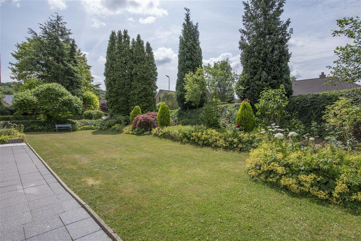 Foto 26 : Villa te 4690 EBEN-EMAEL (België) - Prijs € 459.000