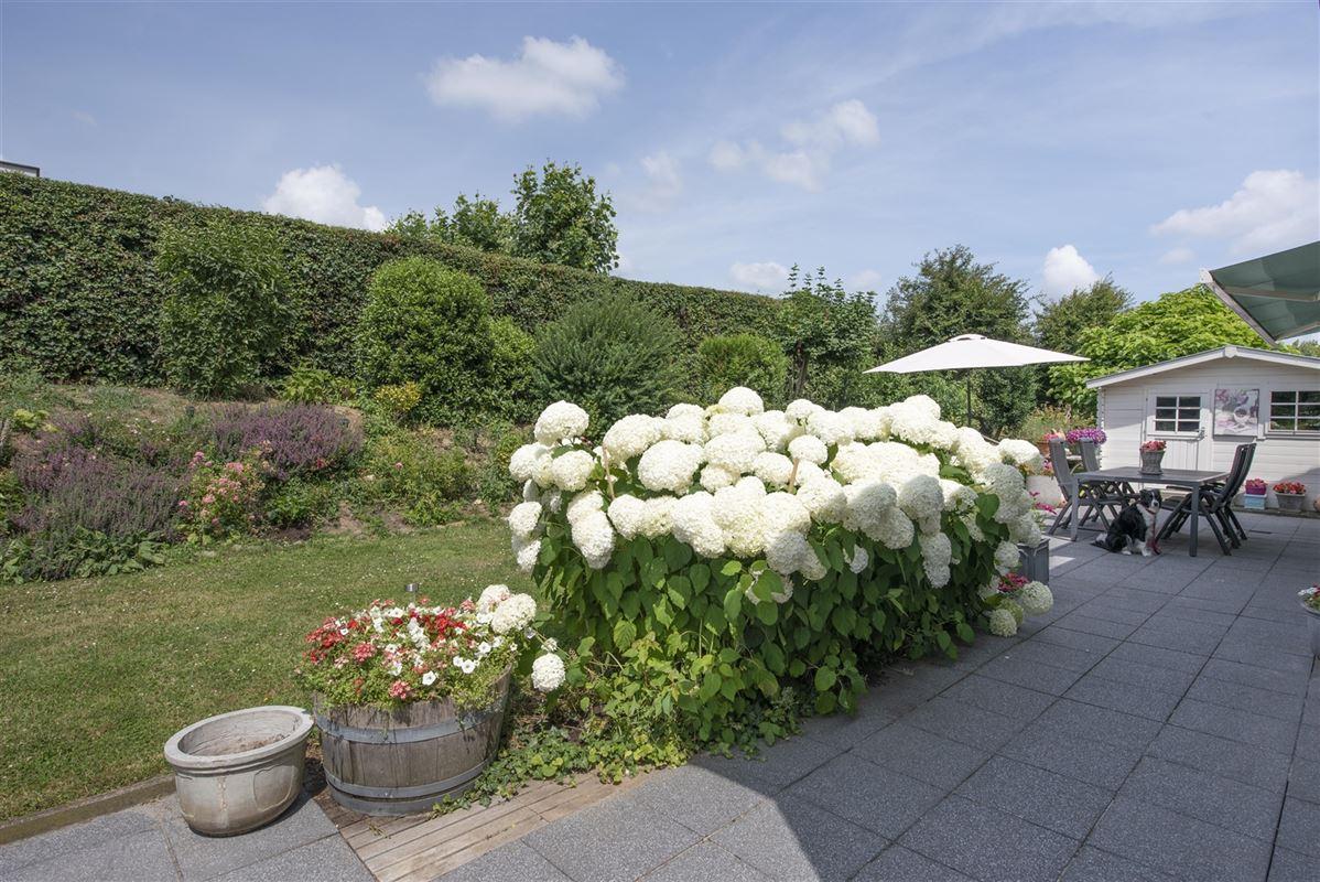 Foto 27 : Villa te 4690 EBEN-EMAEL (België) - Prijs € 459.000