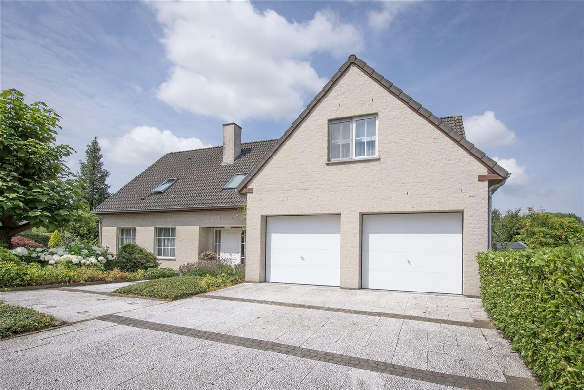Foto 30 : Villa te 4690 EBEN-EMAEL (België) - Prijs € 459.000