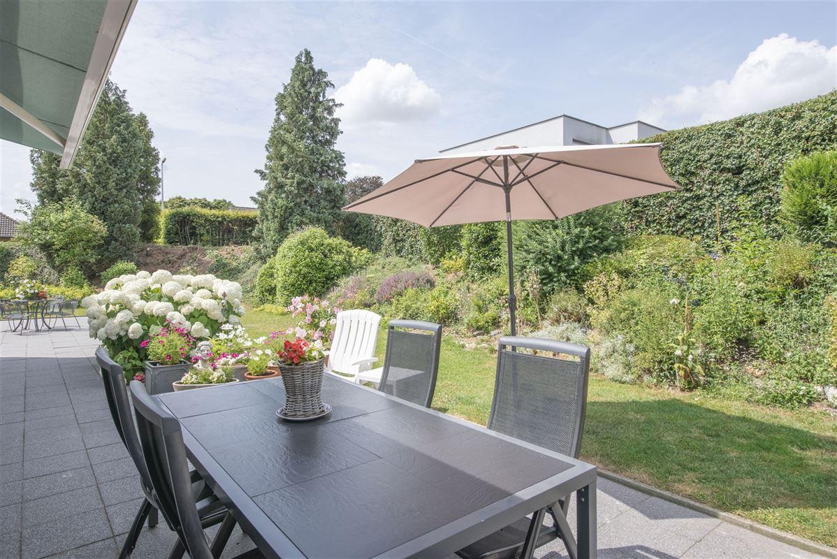 Foto 3 : Villa te 4690 EBEN-EMAEL (België) - Prijs € 459.000