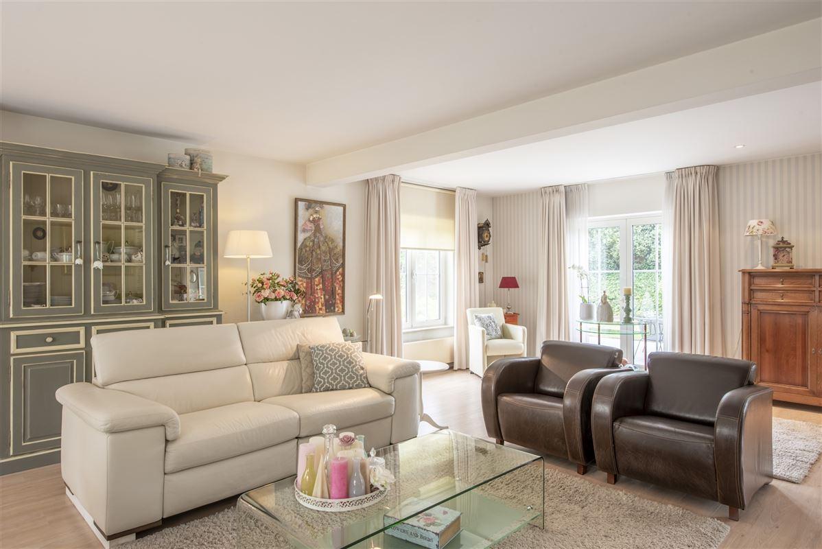 Foto 4 : Villa te 4690 EBEN-EMAEL (België) - Prijs € 459.000