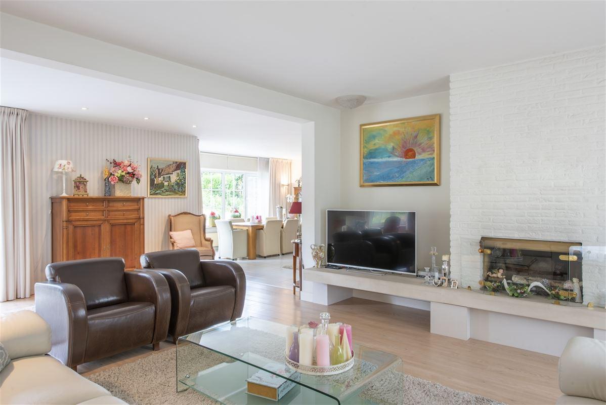 Foto 5 : Villa te 4690 EBEN-EMAEL (België) - Prijs € 459.000