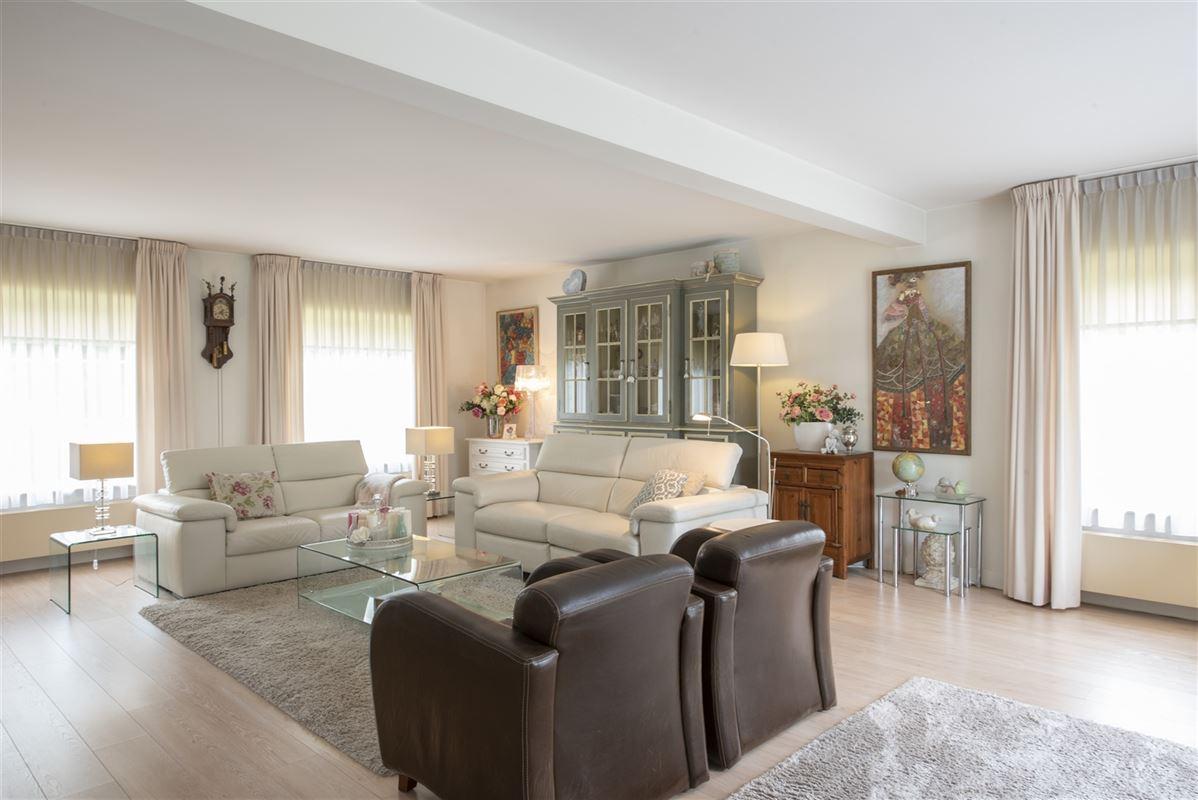 Foto 6 : Villa te 4690 EBEN-EMAEL (België) - Prijs € 459.000