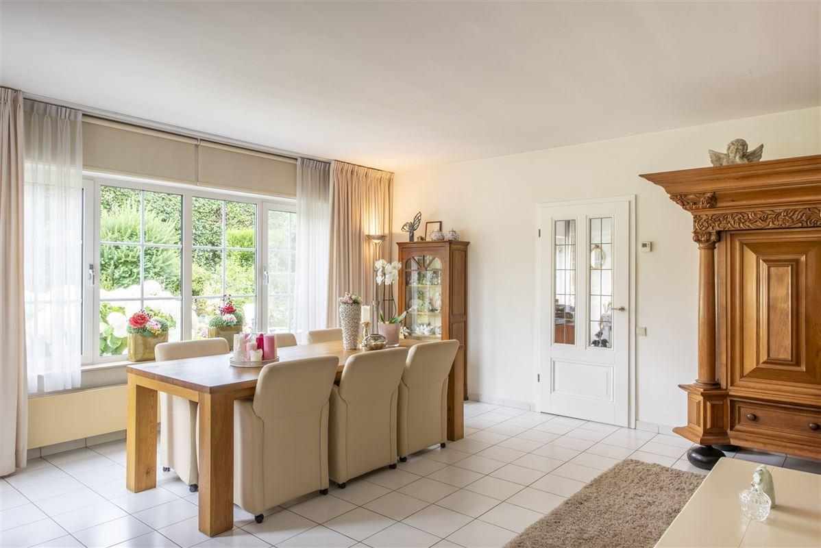 Foto 7 : Villa te 4690 EBEN-EMAEL (België) - Prijs € 459.000
