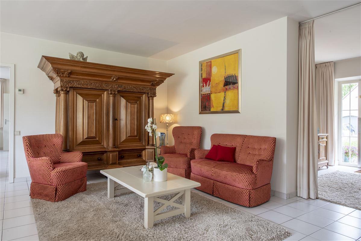 Foto 8 : Villa te 4690 EBEN-EMAEL (België) - Prijs € 459.000