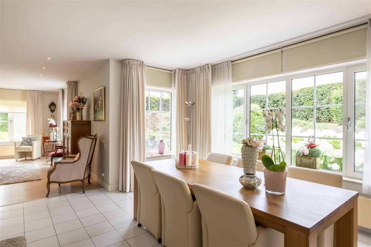 Foto 9 : Villa te 4690 EBEN-EMAEL (België) - Prijs € 459.000