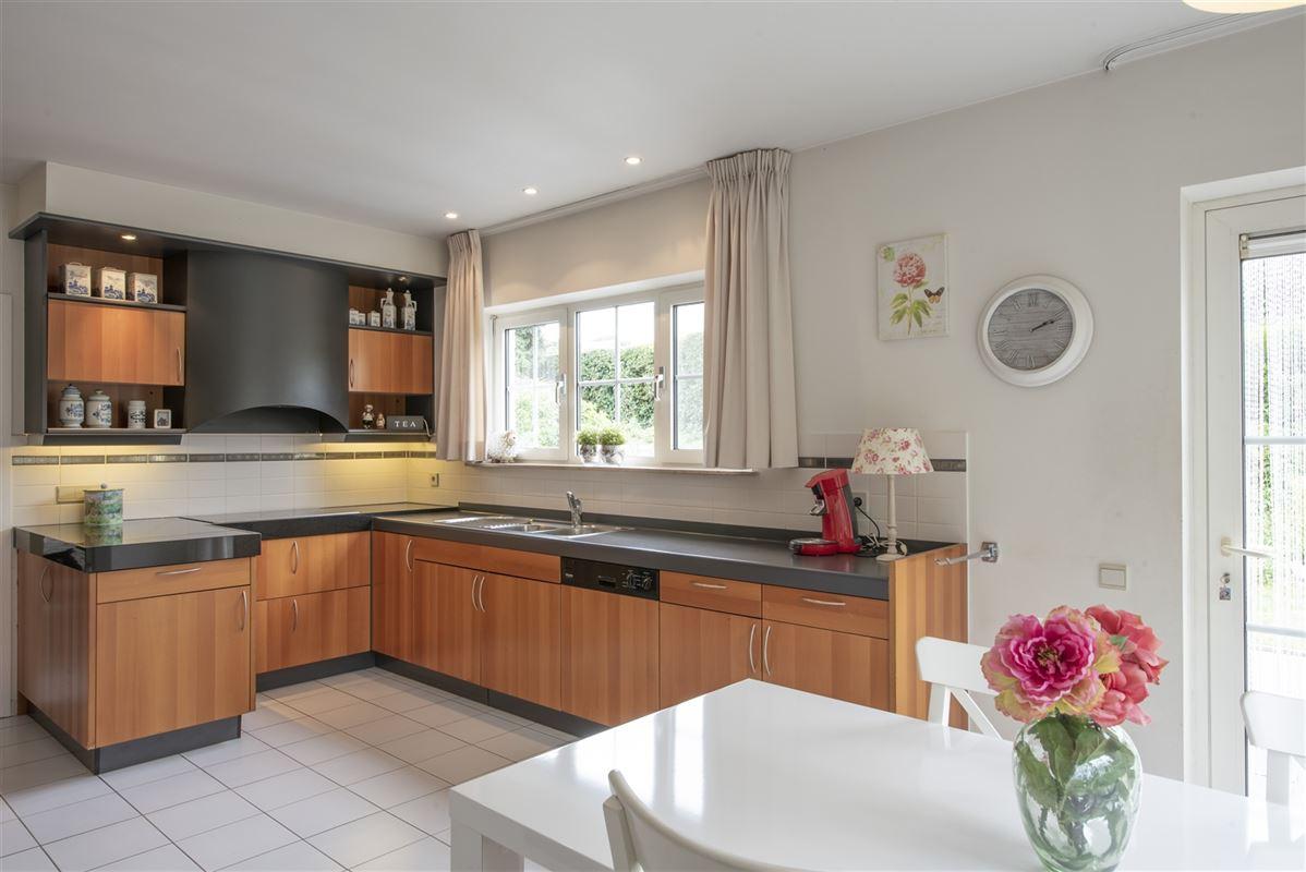 Foto 11 : Villa te 4690 EBEN-EMAEL (België) - Prijs € 459.000
