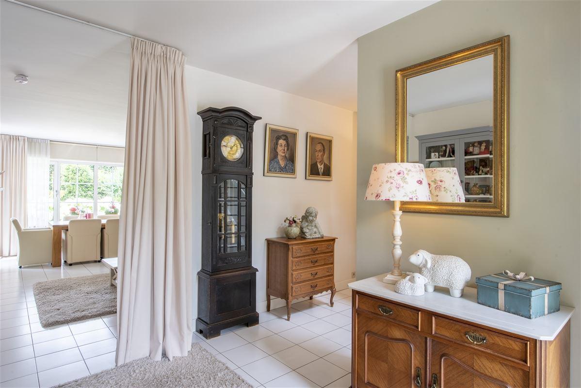 Foto 12 : Villa te 4690 EBEN-EMAEL (België) - Prijs € 459.000