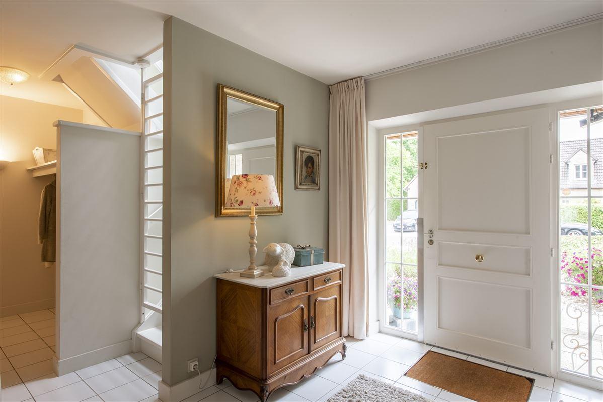 Foto 14 : Villa te 4690 EBEN-EMAEL (België) - Prijs € 459.000
