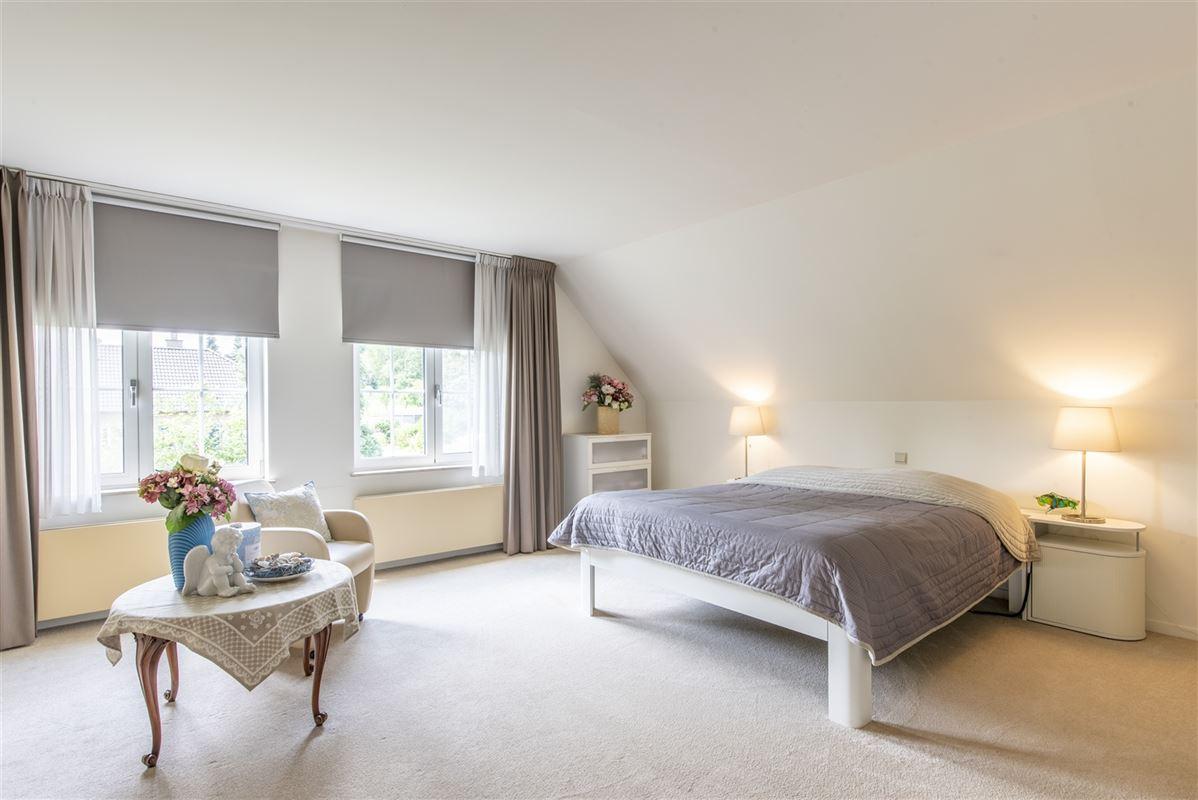 Foto 16 : Villa te 4690 EBEN-EMAEL (België) - Prijs € 459.000