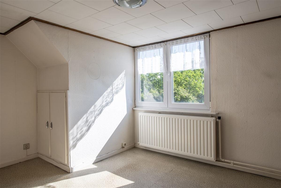 Foto 18 : Woning te 3620 LANAKEN (België) - Prijs € 210.000