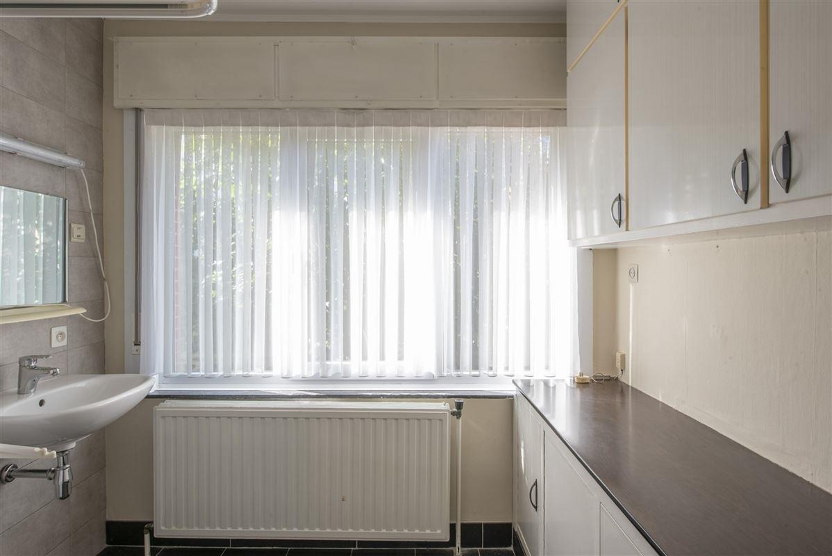 Foto 9 : Woning te 3620 LANAKEN (België) - Prijs € 210.000