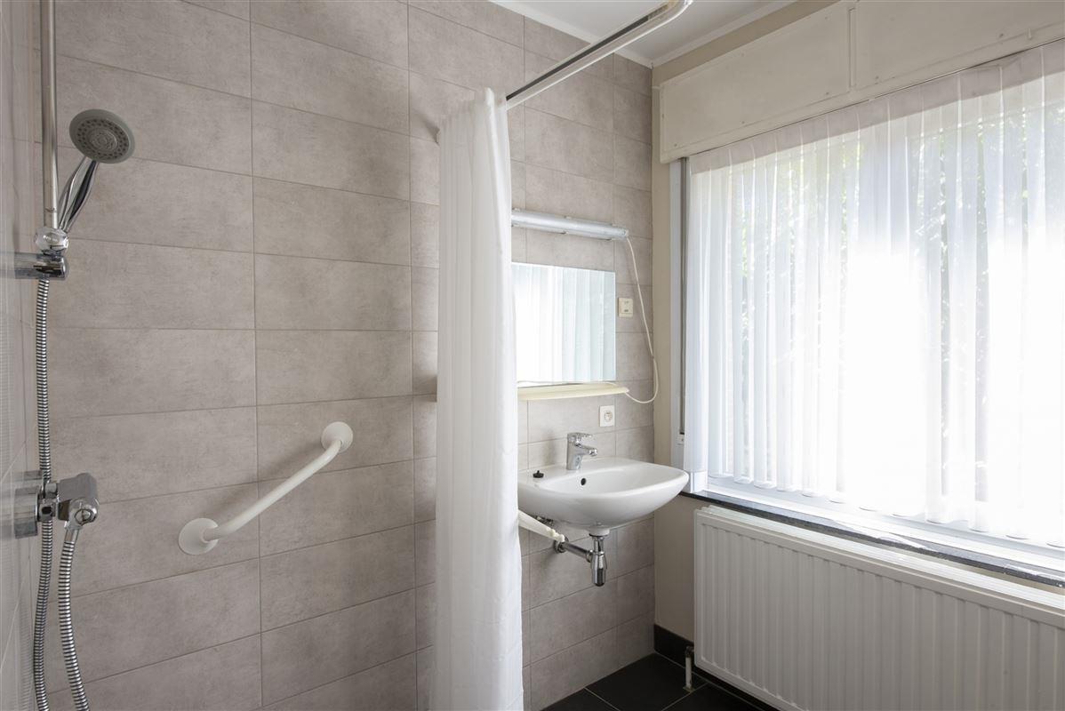 Foto 10 : Woning te 3620 LANAKEN (België) - Prijs € 210.000