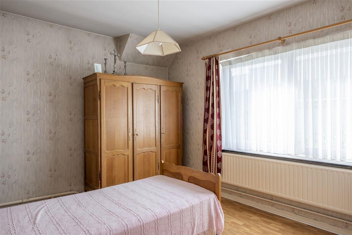 Foto 14 : Woning te 3620 LANAKEN (België) - Prijs € 210.000