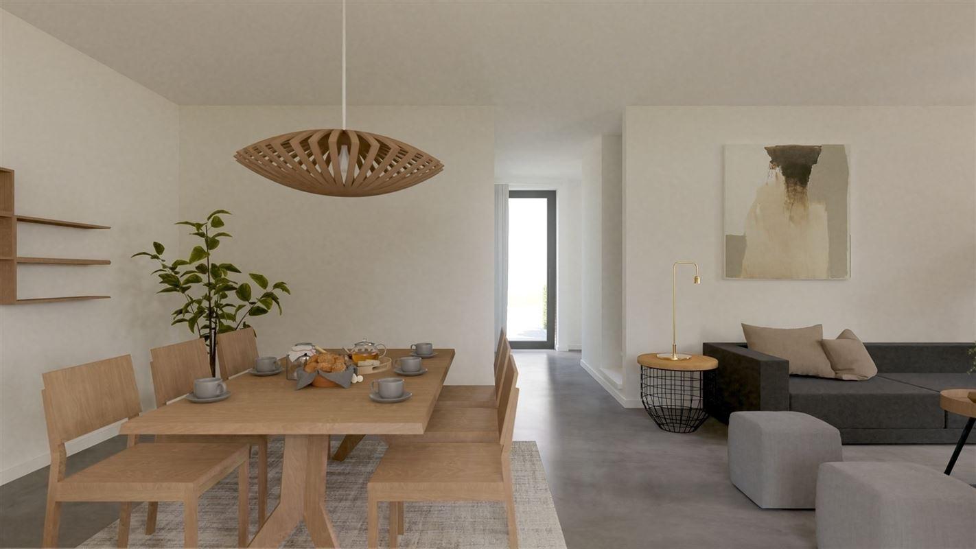 Foto 6 : Woning te 3770 RIEMST (België) - Prijs € 294.000