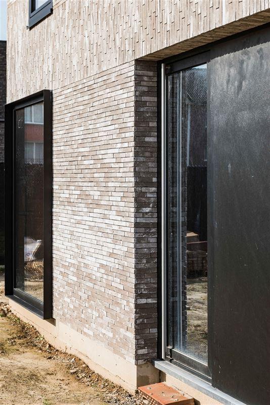 Foto 14 : Woning te 3770 RIEMST (België) - Prijs € 294.000
