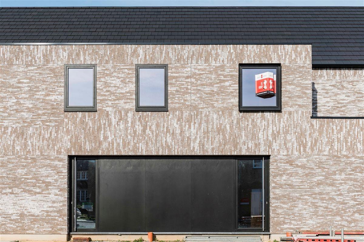 Foto 16 : Woning te 3770 RIEMST (België) - Prijs € 294.000