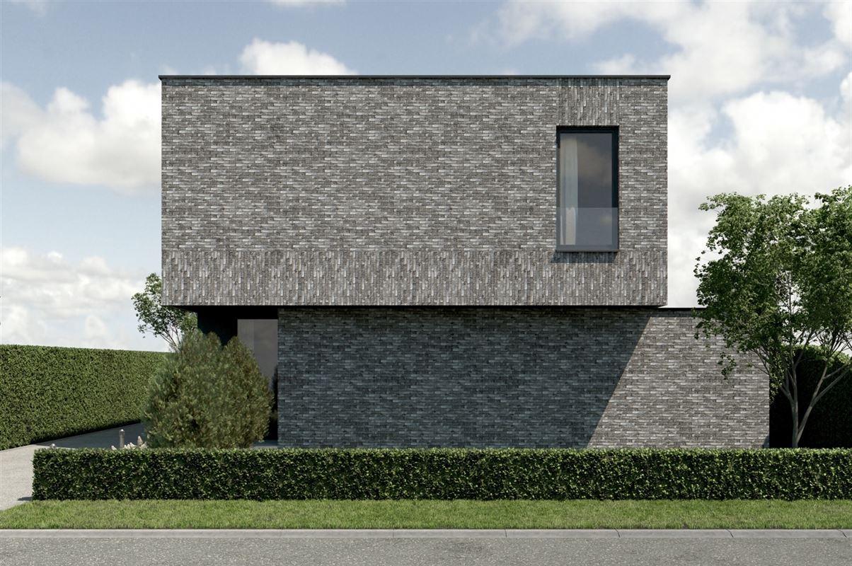 Foto 1 : Woning te 3770 RIEMST (België) - Prijs € 239.500