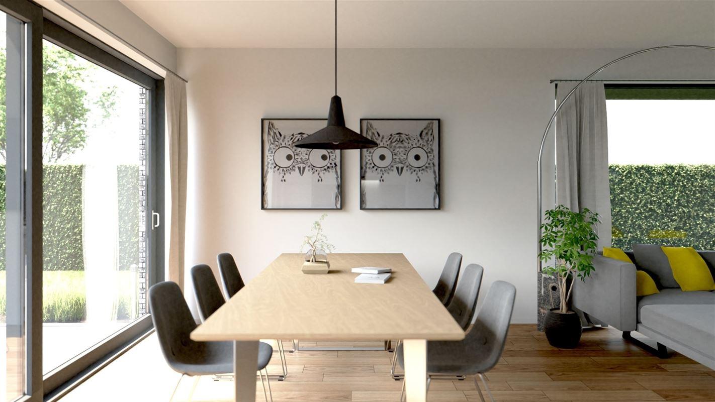 Foto 3 : Woning te 3770 RIEMST (België) - Prijs € 239.500