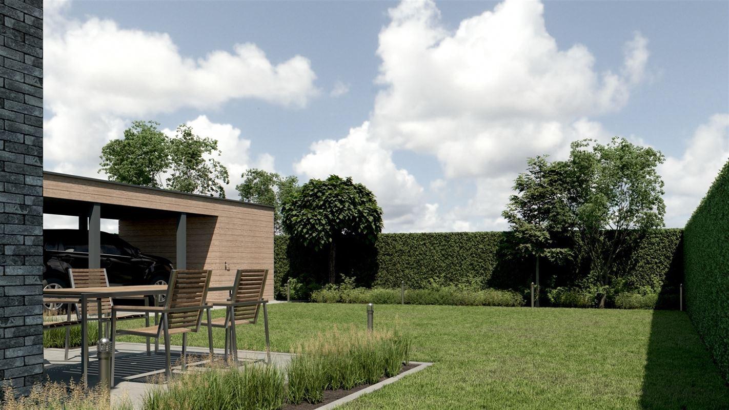 Foto 8 : Woning te 3770 RIEMST (België) - Prijs € 239.500