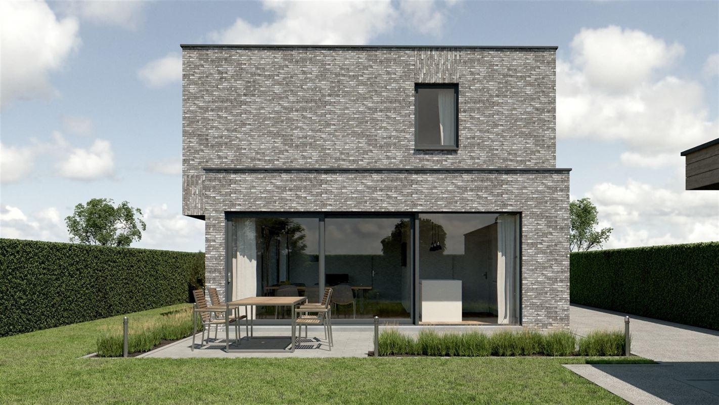Foto 9 : Woning te 3770 RIEMST (België) - Prijs € 239.500