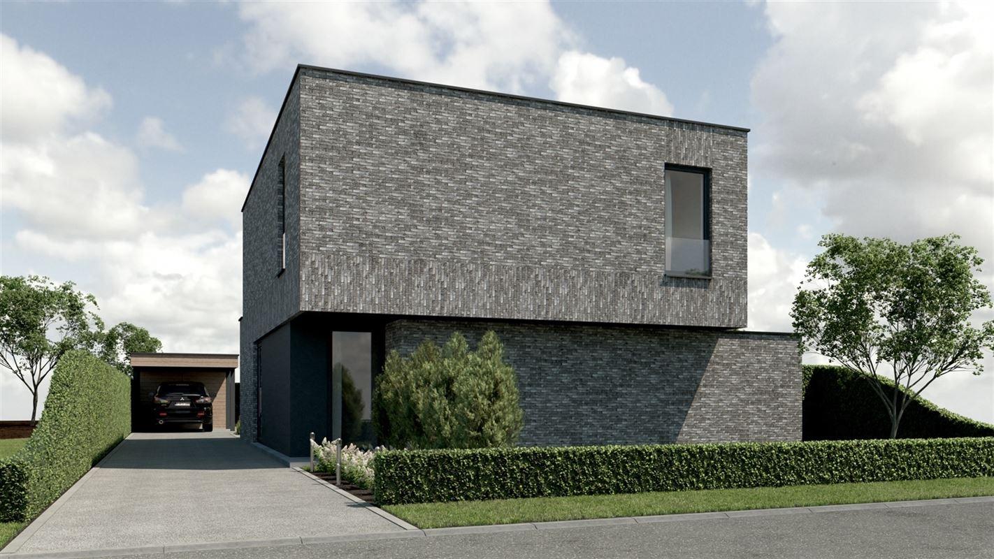 Foto 10 : Woning te 3770 RIEMST (België) - Prijs € 239.500