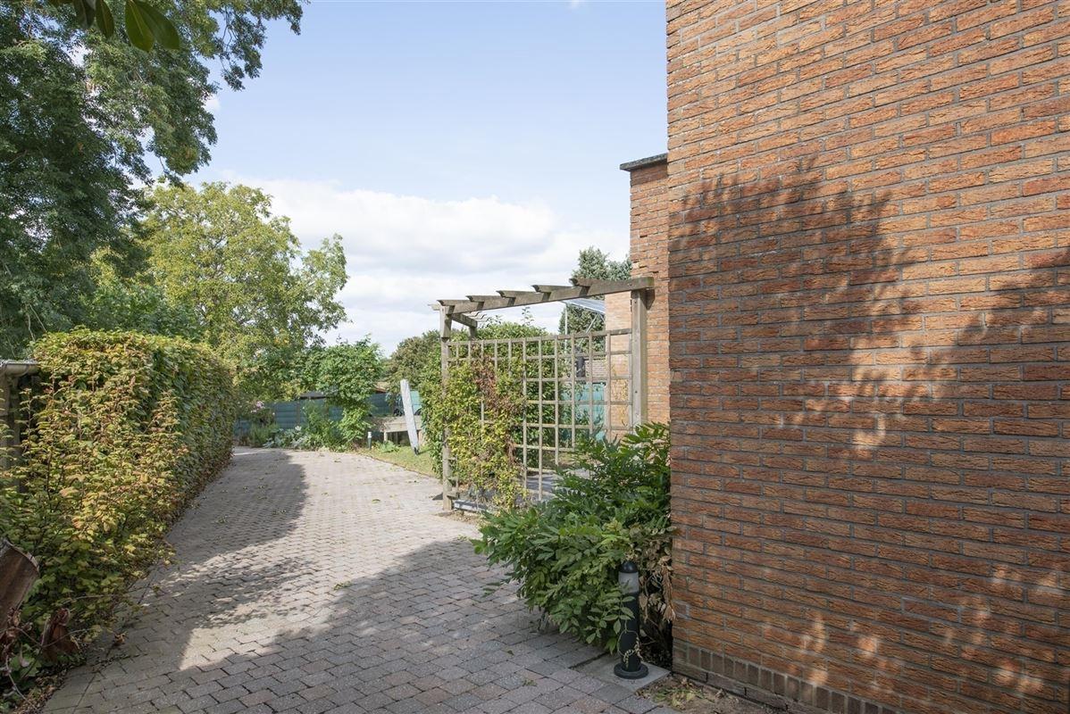 Image 17 : Maison à 3770 RIEMST (Belgique) - Prix 299.000 €