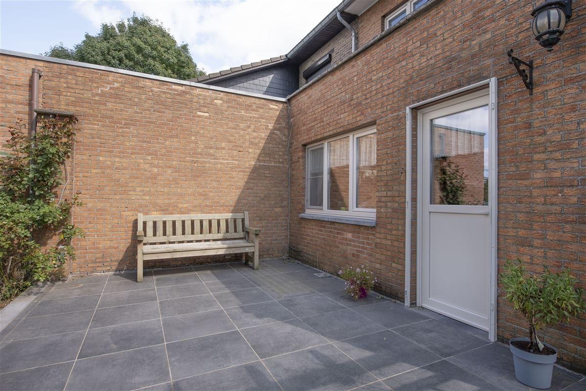 Image 18 : Maison à 3770 RIEMST (Belgique) - Prix 299.000 €