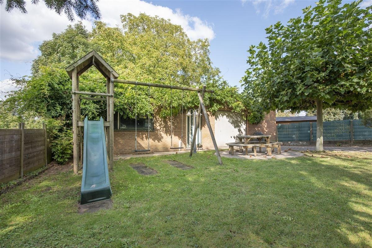 Image 20 : Maison à 3770 RIEMST (Belgique) - Prix 299.000 €