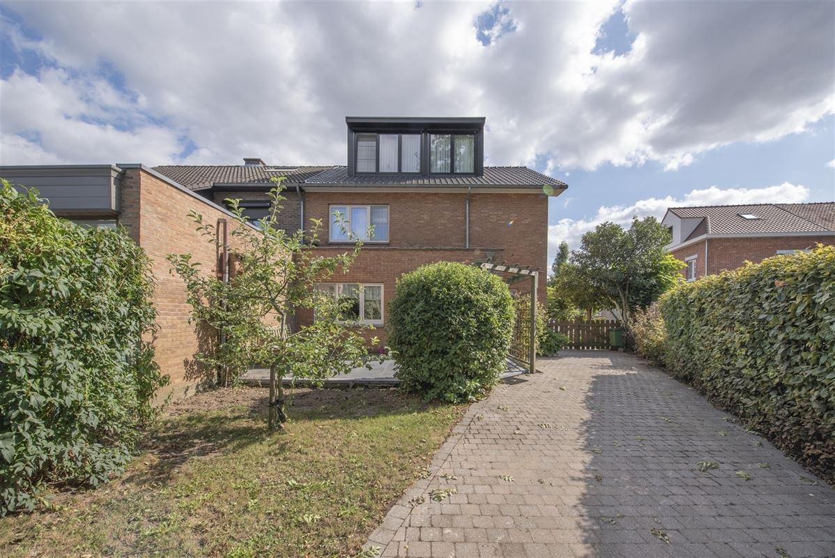 Foto 22 : Woning te 3770 RIEMST (België) - Prijs € 299.000