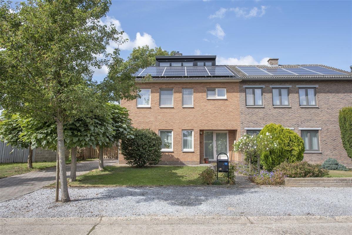 Image 24 : Maison à 3770 RIEMST (Belgique) - Prix 299.000 €