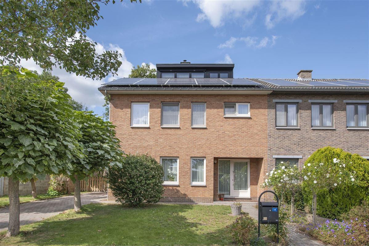 Image 1 : Maison à 3770 RIEMST (Belgique) - Prix 299.000 €