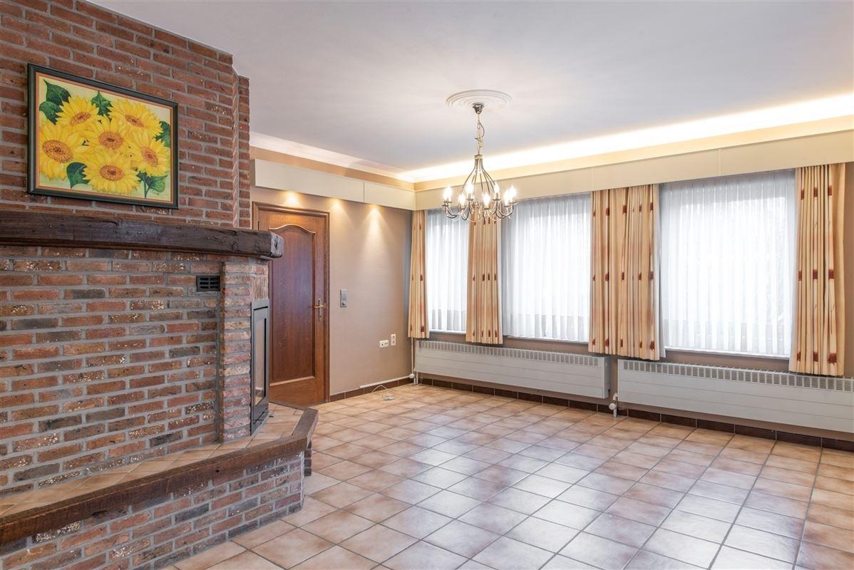 Image 5 : Maison à 3770 RIEMST (Belgique) - Prix 299.000 €