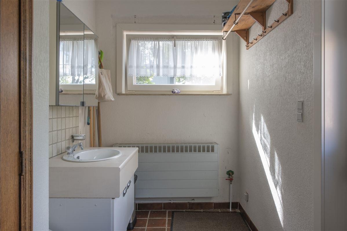Image 8 : Maison à 3770 RIEMST (Belgique) - Prix 299.000 €