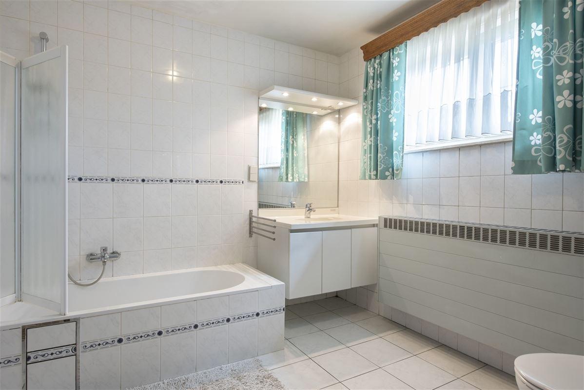 Foto 9 : Woning te 3770 RIEMST (België) - Prijs € 290.000