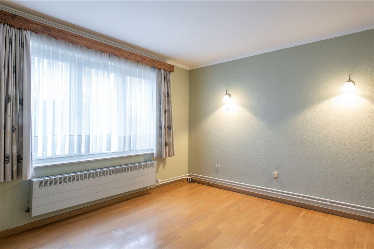 Foto 12 : Woning te 3770 RIEMST (België) - Prijs € 290.000