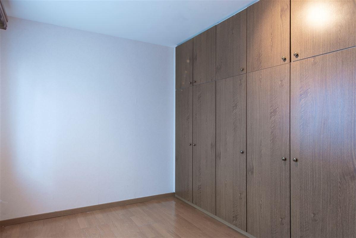Image 13 : Maison à 3770 RIEMST (Belgique) - Prix 299.000 €
