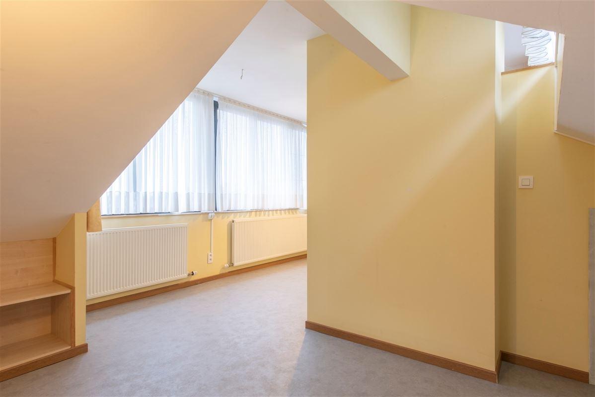 Image 15 : Maison à 3770 RIEMST (Belgique) - Prix 299.000 €
