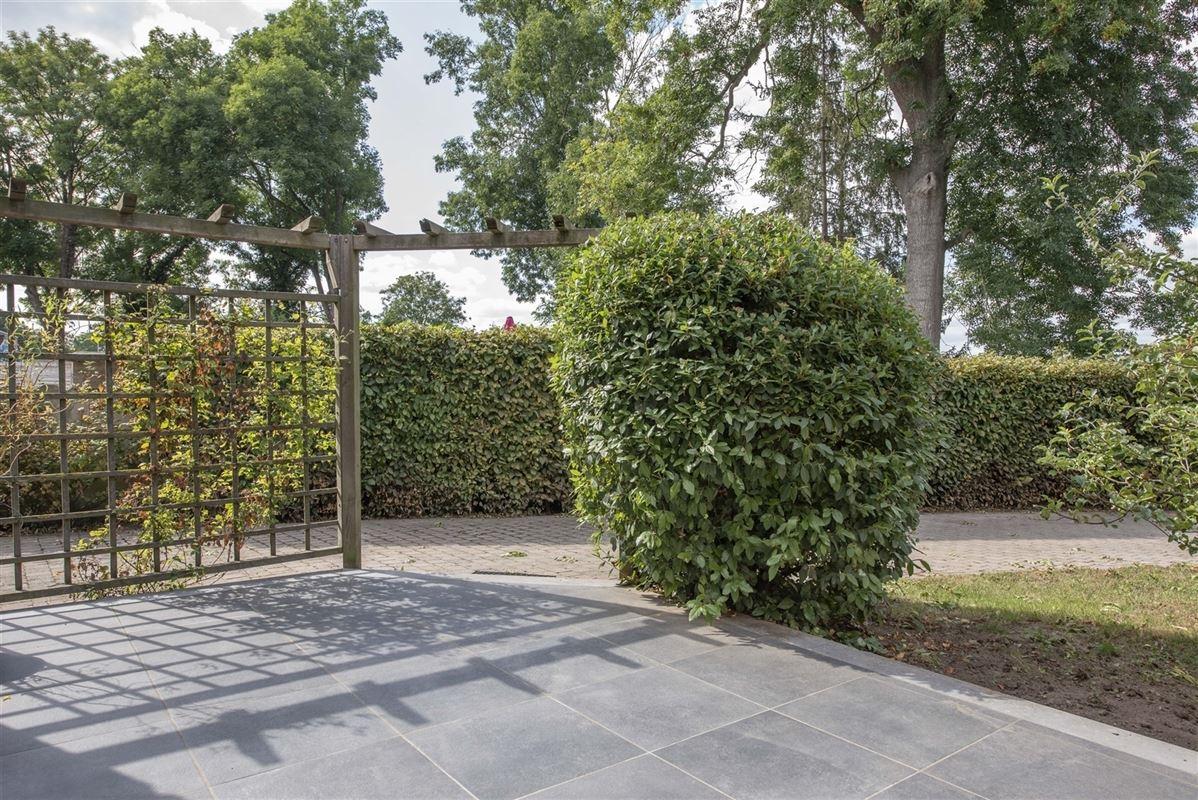 Image 16 : Maison à 3770 RIEMST (Belgique) - Prix 299.000 €