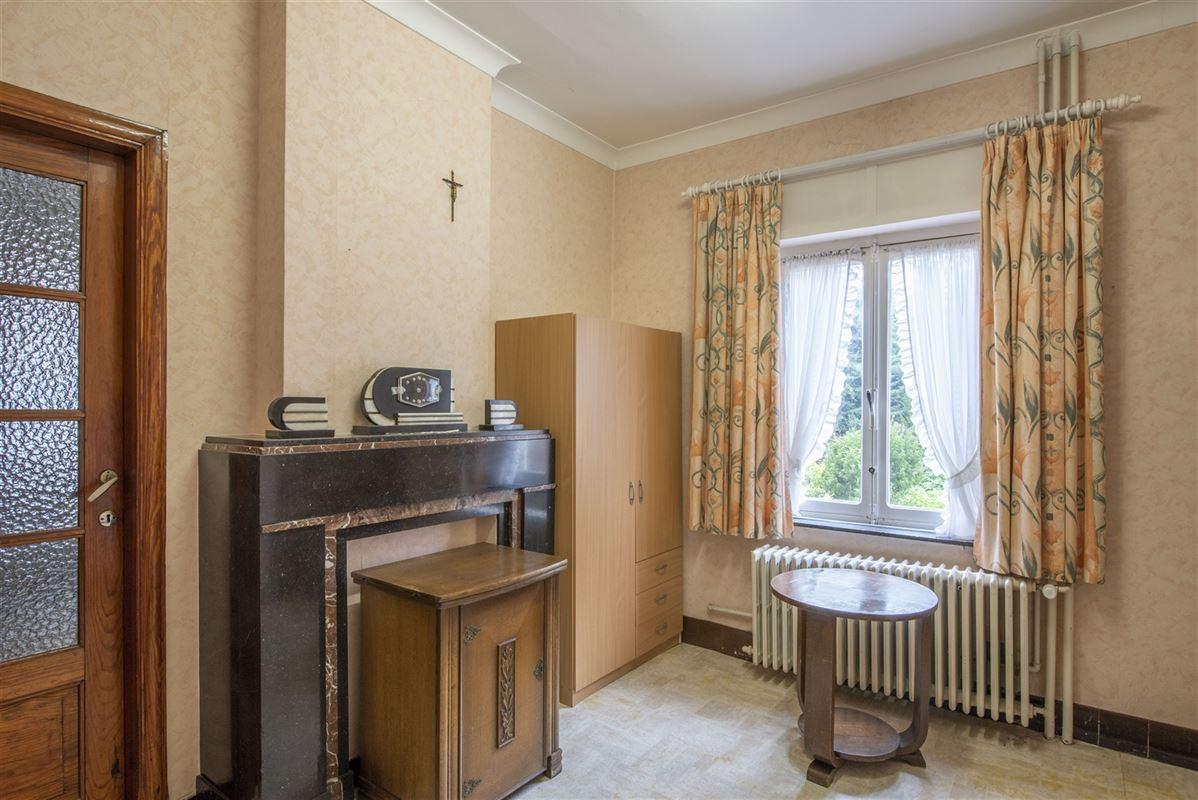 Foto 7 : Woning te 3770 VAL-MEER (België) - Prijs € 199.000