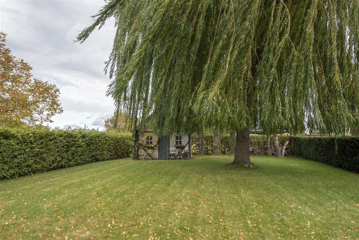 Foto 17 : Woning te 3770 RIEMST (België) - Prijs € 309.000