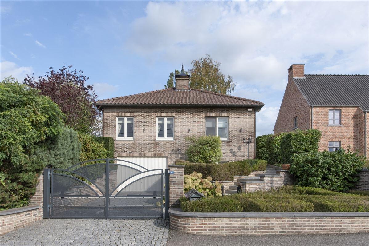 Foto 1 : Woning te 3770 RIEMST (België) - Prijs € 309.000