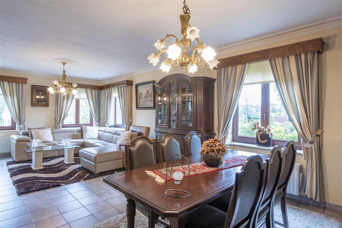Foto 5 : Woning te 3770 RIEMST (België) - Prijs € 309.000