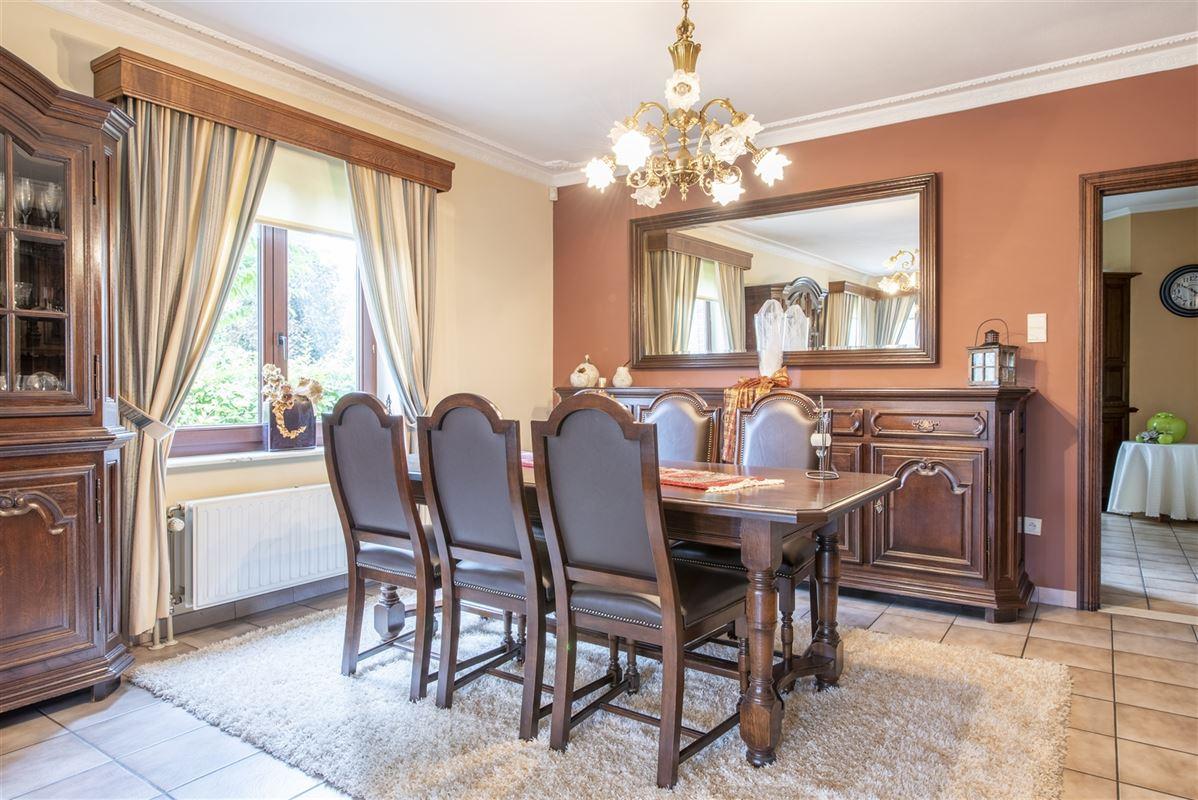 Foto 6 : Woning te 3770 RIEMST (België) - Prijs € 309.000